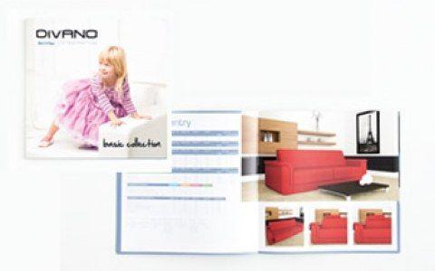Diseño catálogo, diseño 3D