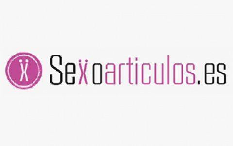 Diseño logotipo tienda erótica