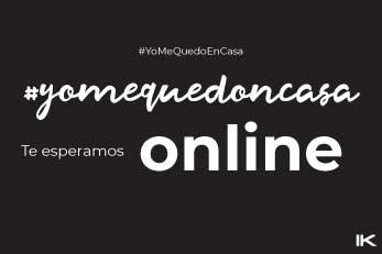 yomequedoencasa, te ayudamos en tu página web