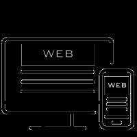 Publicar web
