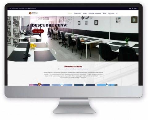 pagina-web-coworking-mallorca
